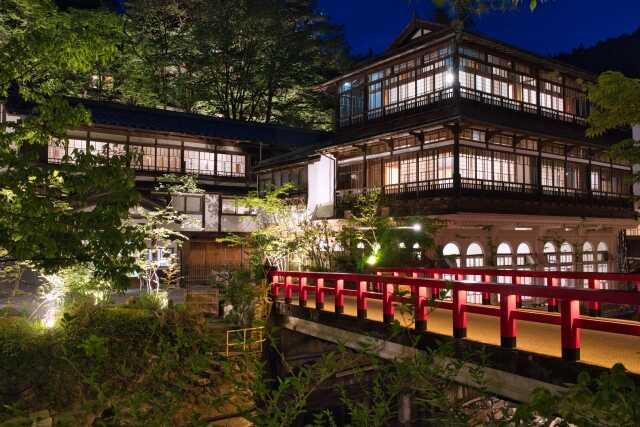 sentochihiro shimaonsen