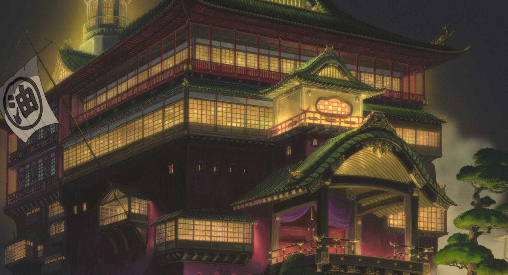 sentochihiro aburaya