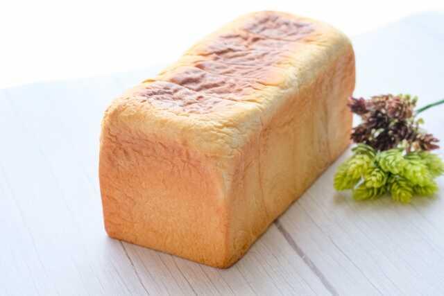 Roti khas Jepang Syokupan